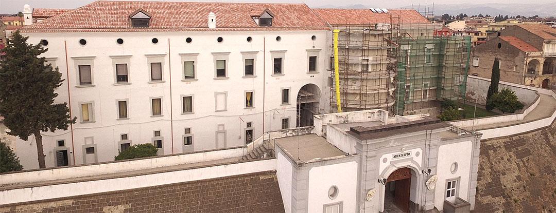 castello-baronale